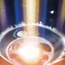 Golden Moonfall Lucent Beam icon.png