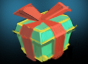 Greeviling Gift icon.png
