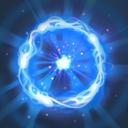 Spirits icon.png