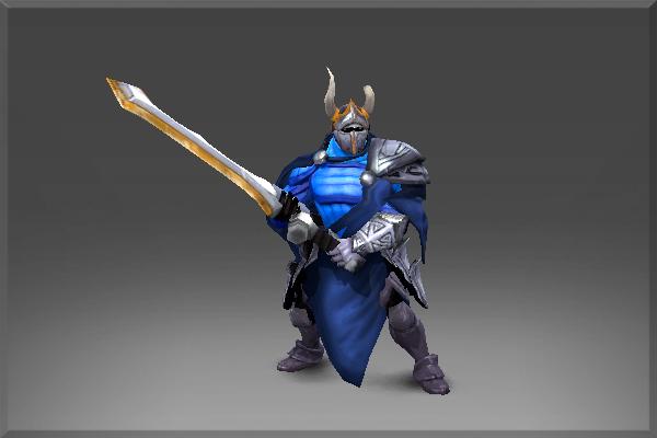 the flameguard u0026 39 s armor