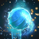 Alluvion Prophecy Fortune's End icon.png