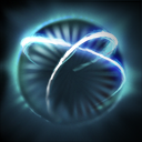 Aphotic Shield icon.png