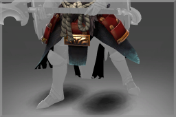Cosmetic icon Belt of the Arctic Hall.png