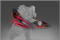 Cosmetic icon Claws of the Blood Moon.png