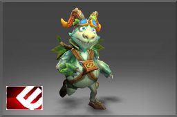 Cosmetic icon Snaggletooth Jerry.png