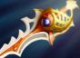 Divine Rapier icon.png