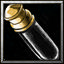 Useless Item icon.png