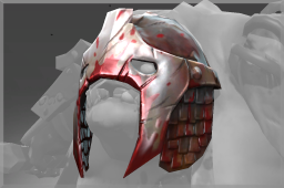 Cosmetic icon Visor of the Butcher's Wake.png