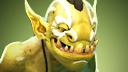 Hill Troll Priest icon.png