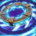 Rectifier Chakram 2 icon.png