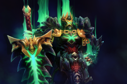 Cosmetic icon Stonemarch Sovereign Loading Screen.png
