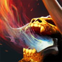 Death Pact icon.png