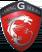 Msi-gaming-logo.png