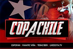 Cosmetic icon Copa LiveDota Chile ExpoFAN.png