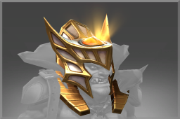 Cosmetic icon Crown of the Witch Supreme.png