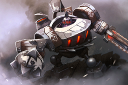 Cosmetic icon Siege Engine Loading Screen.png