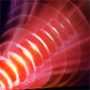 Sonic Wave icon.png