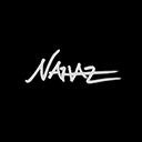 TI5 Autograph Nahaz.png