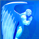 Wings of Omniscience (Wraith) icon.png