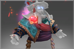 Cosmetic icon Complete Garb of the Corridan Maestro.png