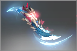 Cosmetic icon Gothic Whisper Blade.png