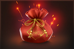 Cosmetic icon New Bloom 2019 Consumables Bundle.png