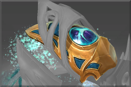 Cosmetic icon Swell of the Roiling Surge.png