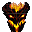 Demon Eater Shadow Fiend minimap icon.png