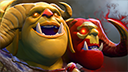 Flockheart's Gamble Ogre Magi icon.png