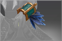 Cosmetic icon Bracers of the Defender of Ruin.png