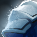 Ice Armor icon.png