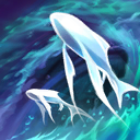 The Order of Cyprin Rip Tide icon.png