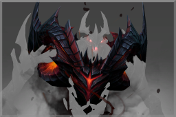 Cosmetic icon Armor of the Diabolical Fiend.png
