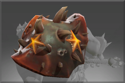 Cosmetic icon Carapace of the Drowning Trench.png