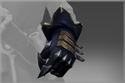 Cosmetic icon Grand Gloves of the Witch Hunter Templar.png