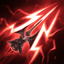 Crimson Progenitor's Bane Spear of Mars icon.png