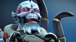 Lich icon.png