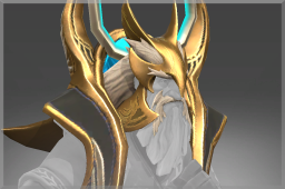 Cosmetic icon Helm of the First Dawn.png