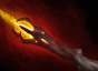 Dagon 1 icon.png