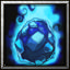 Magi Booster icon.png