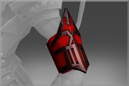 Cosmetic icon Eternal Bracers of the Daemon Prince.png