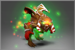 Cosmetic icon Gingerbread Baby Roshan.png