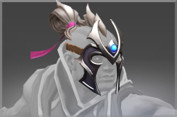 Cosmetic icon Oathbound Defiant Helm.png