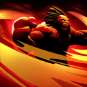 Fists of Axe Unleashed Counter Helix icon.png