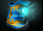Arcane Boots icon.png