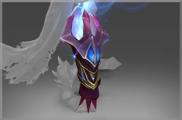 Cosmetic icon Bracers of the Fractured Envoy.png