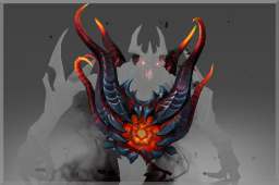 Cosmetic icon Breastplate of the Fathomless Ravager.png