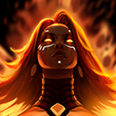 Fiery Soul icon.png