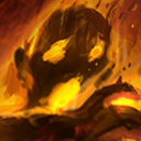 Demon Eater Shadowraze icon.png