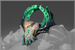 Cosmetic icon Helm of the Abyssal Scourge.png